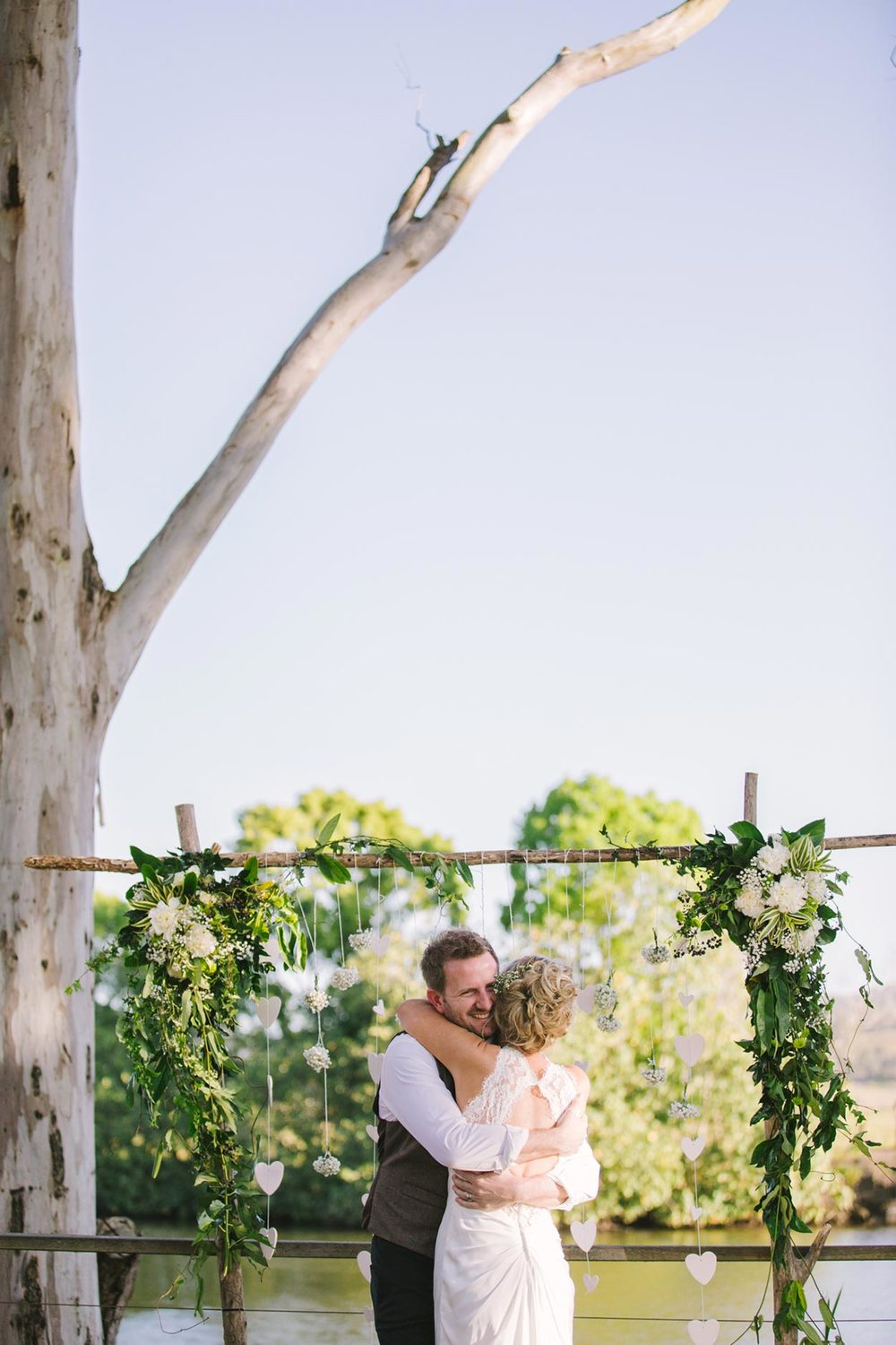 Awesome Noosa, Sunshine Coast, Australian Elopement Destination Photographer - Brisbane, Queensland Eco