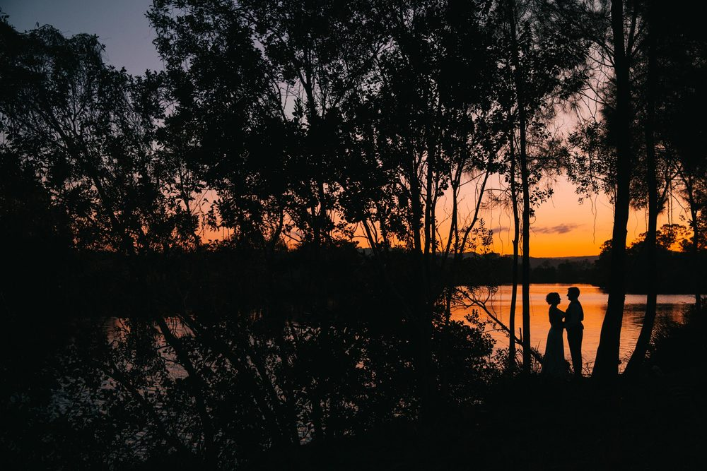 The Rocks, Yandina Destination Wedding - Sunshine Coast and Brisbane Eco Friendly, Australian Pre Photographers