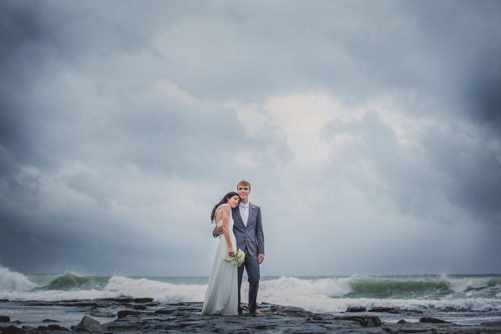 Best Noosa and Brisbane Pre Wedding Packages - Sunshine Coast, Queensland, Australian Destination Photographers