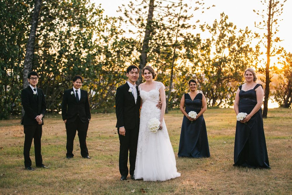 Sunshine-Coast-Wedding-Photographers-Eco-Friendly-Noosa-Maleny-Montville-Mapleton-Flaxton-Hinterland-Mooloolaba-Maroochydore-Caloundra-Coolum-Beach-Elopement-Brisbane-World-Best-Top-146.jpg