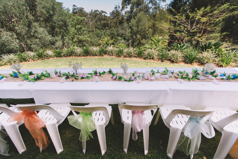 Best Sunshine Coast, Brisbane Pre Elopement Photography Packages - Maleny Hinterland, Australian Wedding Photographer