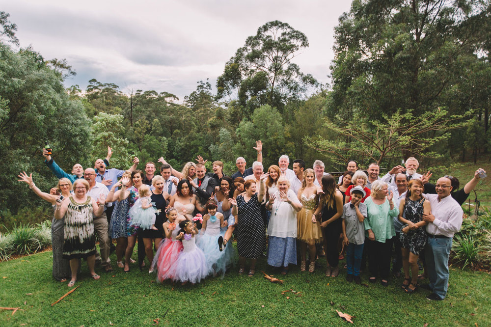Sunshine-coast-wedding-photographers-noosa-maleny-flaxton-mapleton-montville-hinterland-coolum-mooloolaba-maroochydore-caloundra-beach-elopement-eco-friendly-best-photos-82.jpg