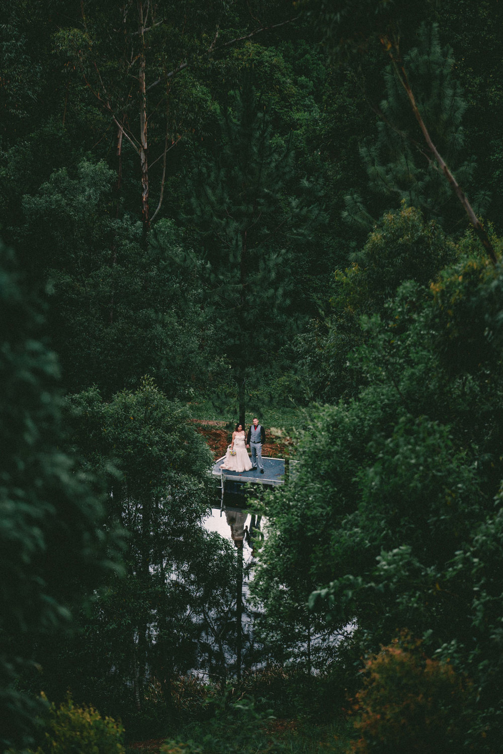 Sunshine-coast-wedding-photographers-noosa-maleny-flaxton-mapleton-montville-hinterland-coolum-mooloolaba-maroochydore-caloundra-beach-elopement-eco-friendly-best-photos-83.jpg
