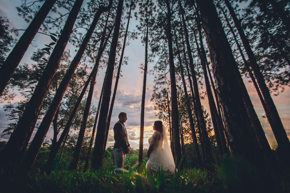 Sunshine-coast-wedding-photographers-noosa-maleny-flaxton-mapleton-montville-hinterland-coolum-mooloolaba-maroochydore-caloundra-beach-elopement-eco-friendly-best-photos-112.jpg