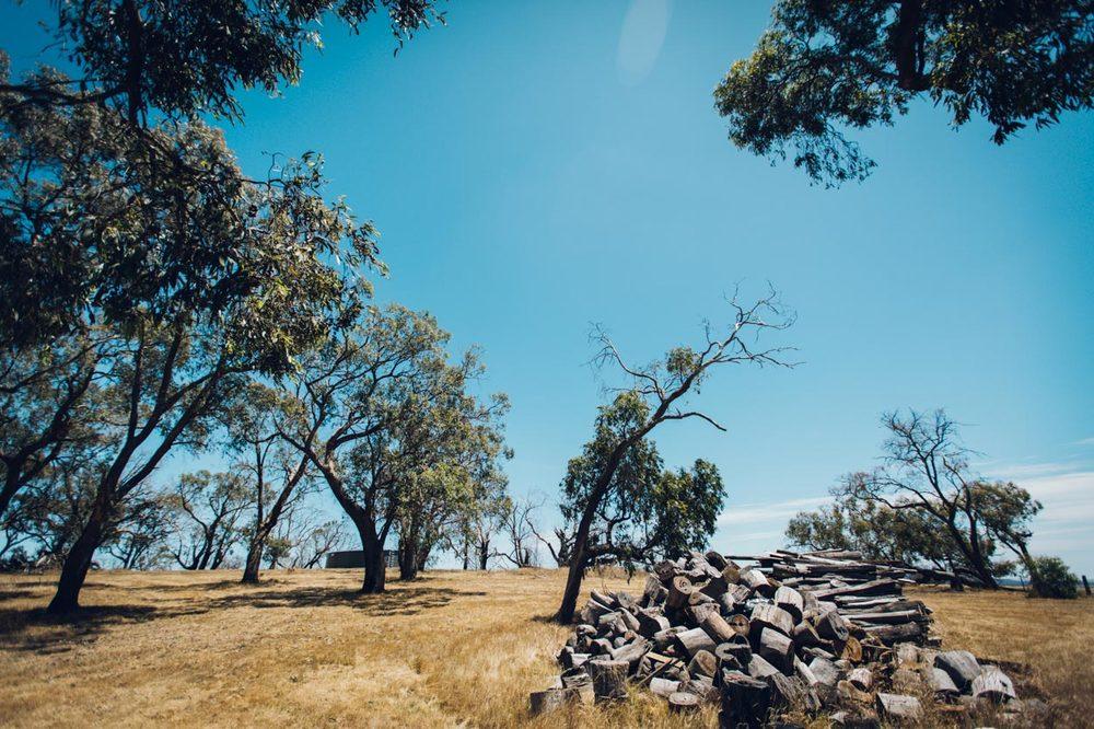 Byron Bay and Brisbane Destination Pre Wedding Photographers - Brisbane, Sunshine Coast, Australian Elopement Photography Packages
