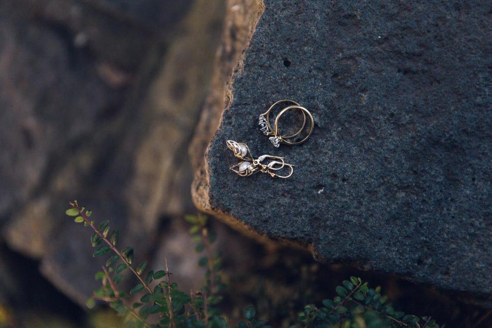 Amazing Brisbane, Queensland, Australian Pre Wedding Elopement Photographer - Montville, Sunshine Coast Destination Eco Photography Packages