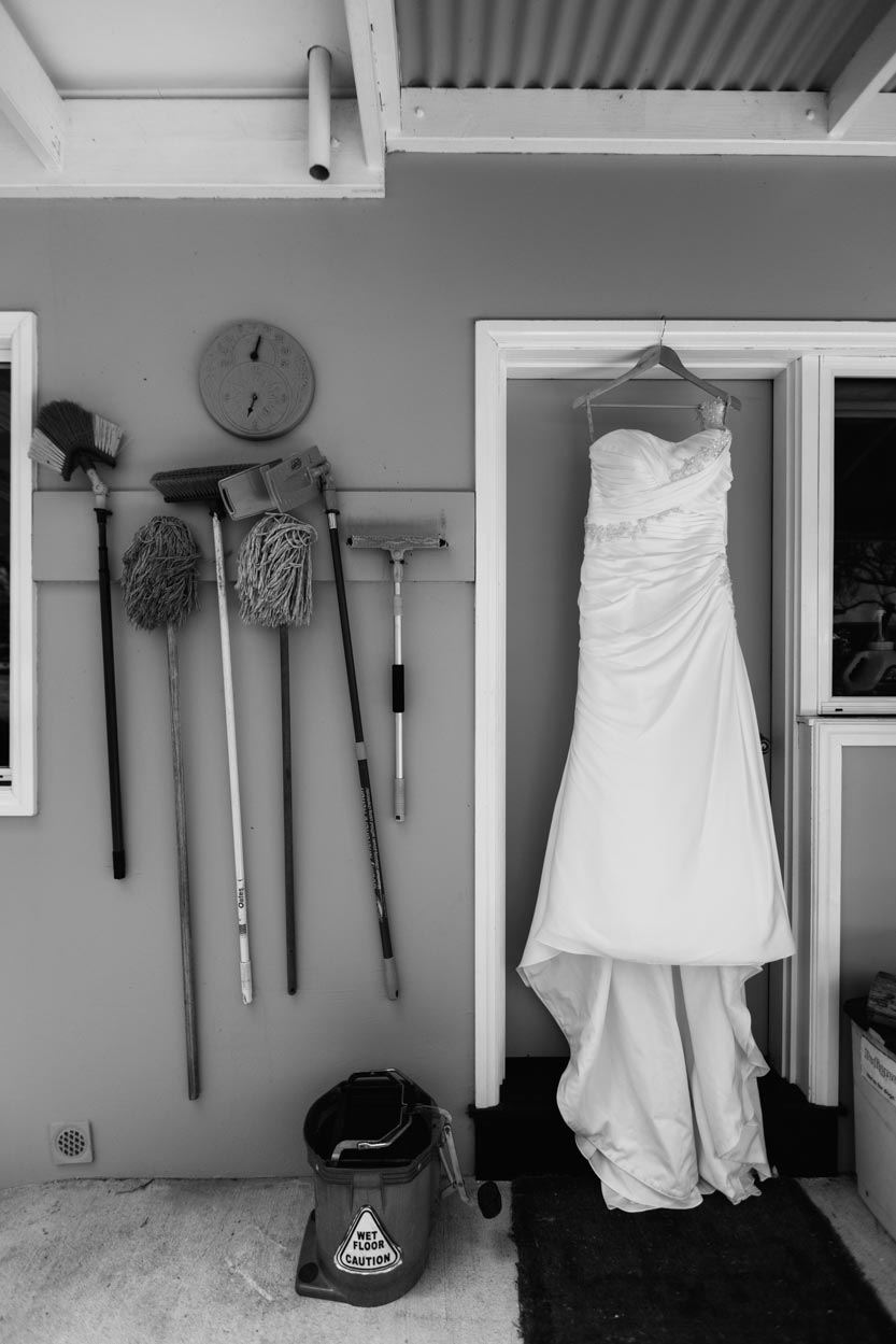 Beautiful Noosa, Sunshine Coast, Australian Pre Wedding Destination Photography - Brisbane Elopement Photographer Packages