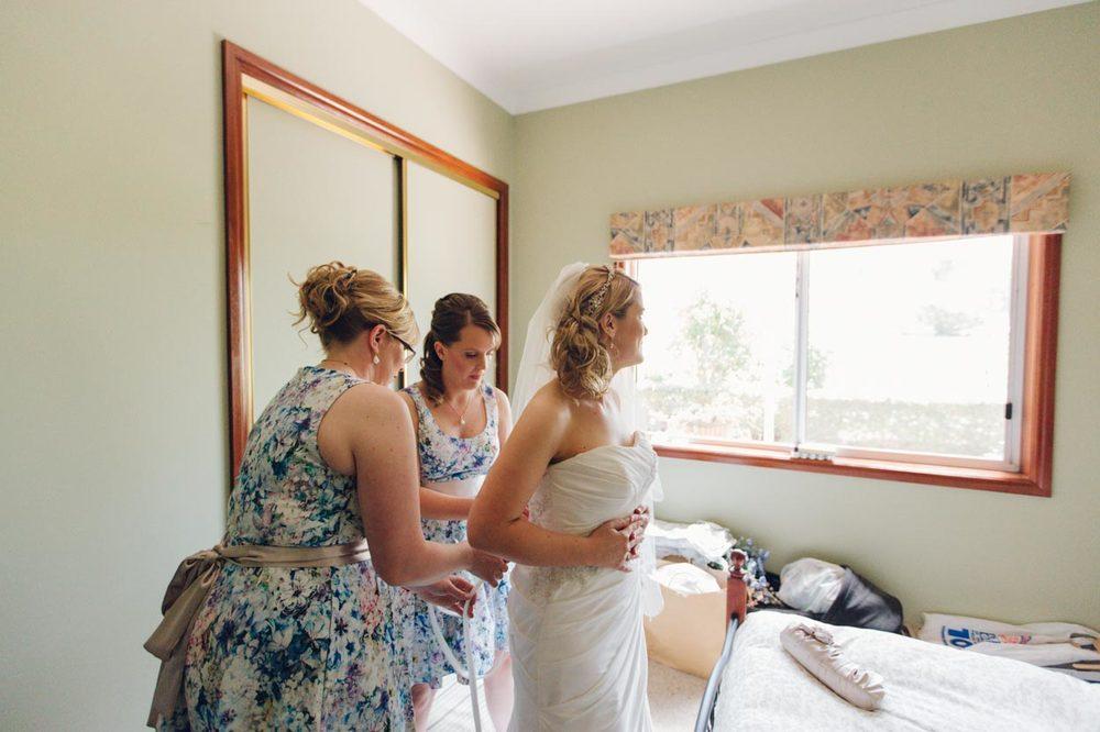 sunshine-coast-destination-wedding-photographers-mooloolaba-maroochydore-maleny-montville-flaxton-noosa-hinterland-caloundra-destination-elopement-photos-best-eco-friendly-0318.jpg