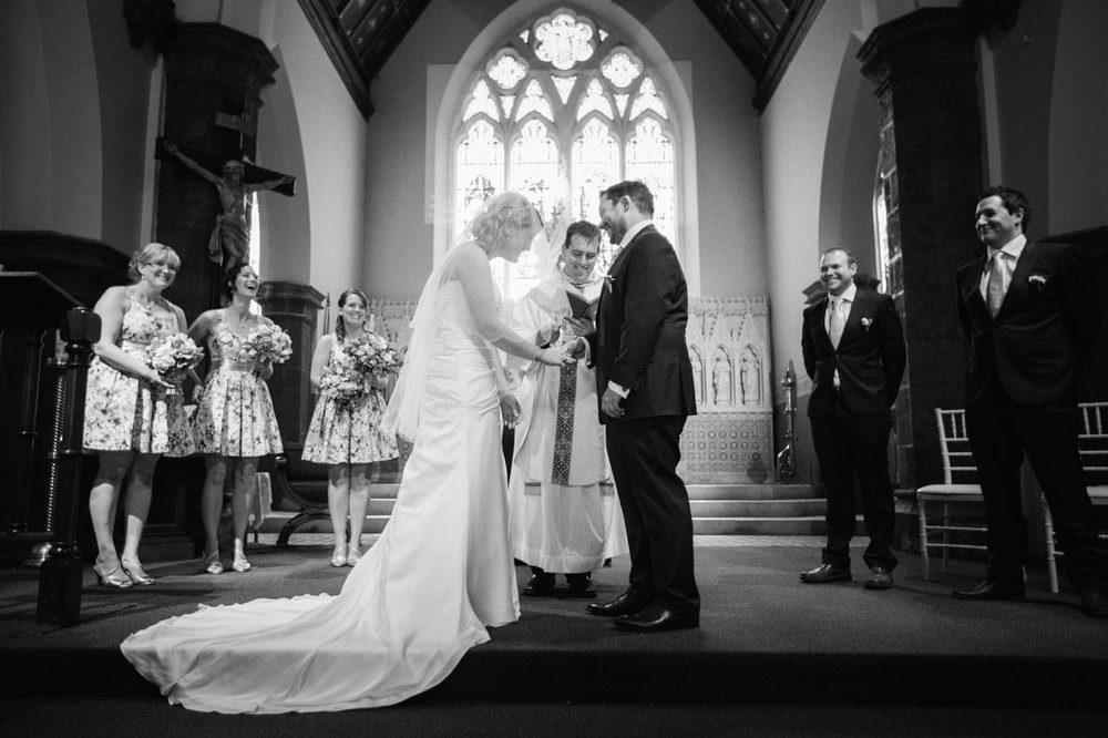 sunshine-coast-destination-wedding-photographers-mooloolaba-maroochydore-maleny-montville-flaxton-noosa-hinterland-caloundra-destination-elopement-photos-best-eco-friendly-0489.jpg