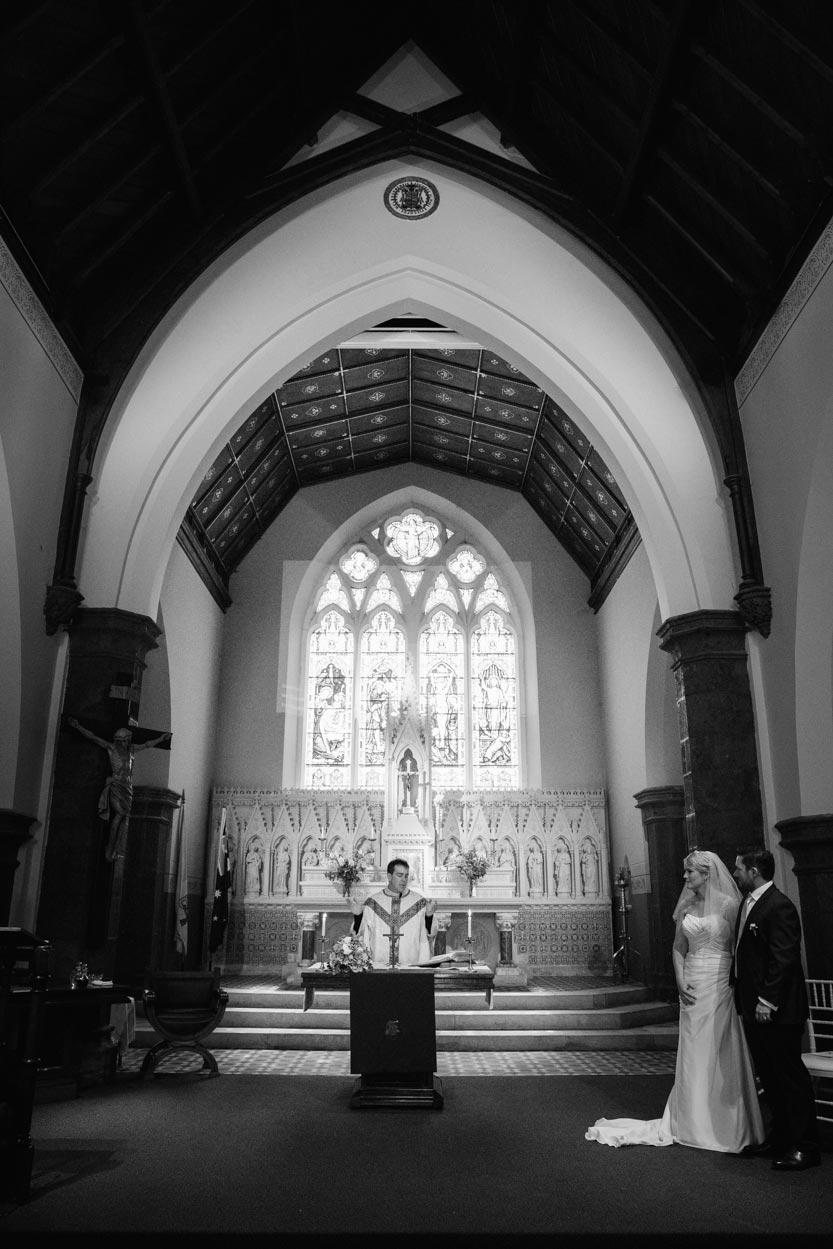 sunshine-coast-destination-wedding-photographers-mooloolaba-maroochydore-maleny-montville-flaxton-noosa-hinterland-caloundra-destination-elopement-photos-best-eco-friendly-78.jpg