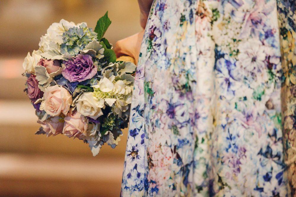 sunshine-coast-destination-wedding-photographers-mooloolaba-maroochydore-maleny-montville-flaxton-noosa-hinterland-caloundra-destination-elopement-photos-best-eco-friendly-87.jpg