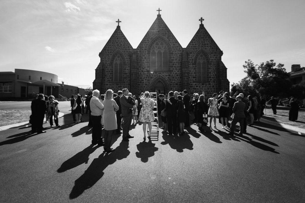 sunshine-coast-destination-wedding-photographers-mooloolaba-maroochydore-maleny-montville-flaxton-noosa-hinterland-caloundra-destination-elopement-photos-best-eco-friendly-98.jpg