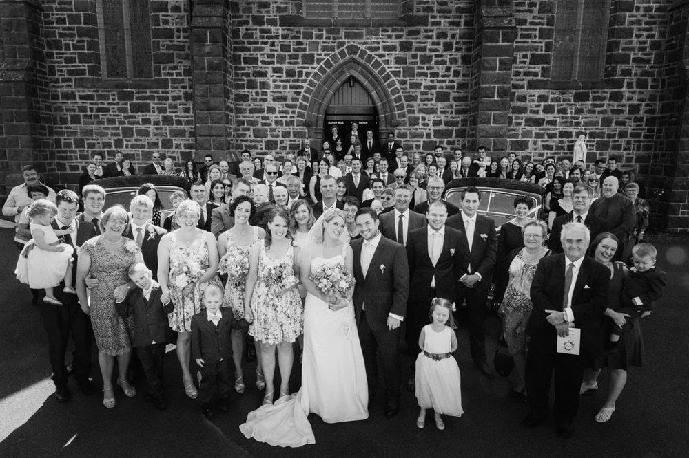 sunshine-coast-destination-wedding-photographers-mooloolaba-maroochydore-maleny-montville-flaxton-noosa-hinterland-caloundra-destination-elopement-photos-best-eco-friendly-99.jpg