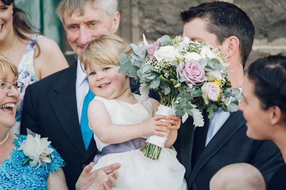 sunshine-coast-destination-wedding-photographers-mooloolaba-maroochydore-maleny-montville-flaxton-noosa-hinterland-caloundra-destination-elopement-photos-best-eco-friendly-103.jpg