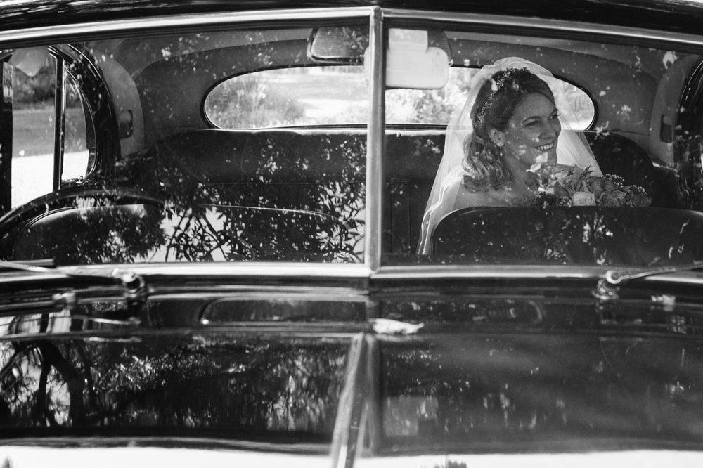 sunshine-coast-destination-wedding-photographers-mooloolaba-maroochydore-maleny-montville-flaxton-noosa-hinterland-caloundra-destination-elopement-photos-best-eco-friendly-108.jpg