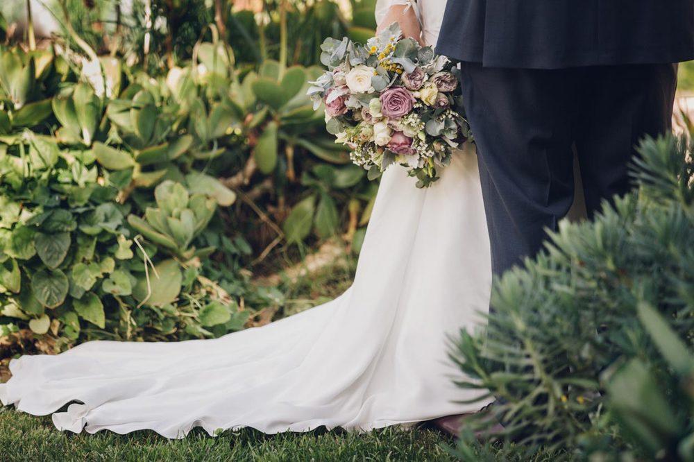 sunshine-coast-destination-wedding-photographers-mooloolaba-maroochydore-maleny-montville-flaxton-noosa-hinterland-caloundra-destination-elopement-photos-best-eco-friendly-114.jpg