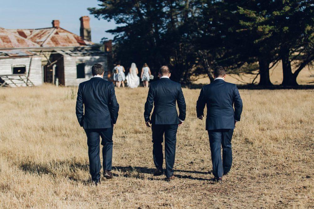 sunshine-coast-destination-wedding-photographers-mooloolaba-maroochydore-maleny-montville-flaxton-noosa-hinterland-caloundra-destination-elopement-photos-best-eco-friendly-123.jpg