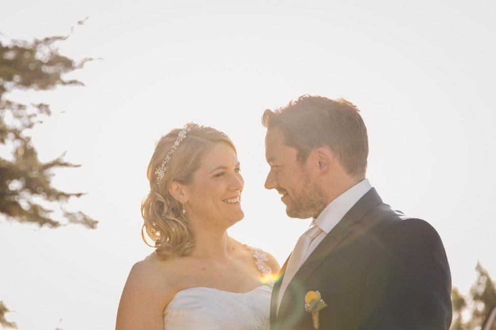 sunshine-coast-destination-wedding-photographers-mooloolaba-maroochydore-maleny-montville-flaxton-noosa-hinterland-caloundra-destination-elopement-photos-best-eco-friendly-125.jpg