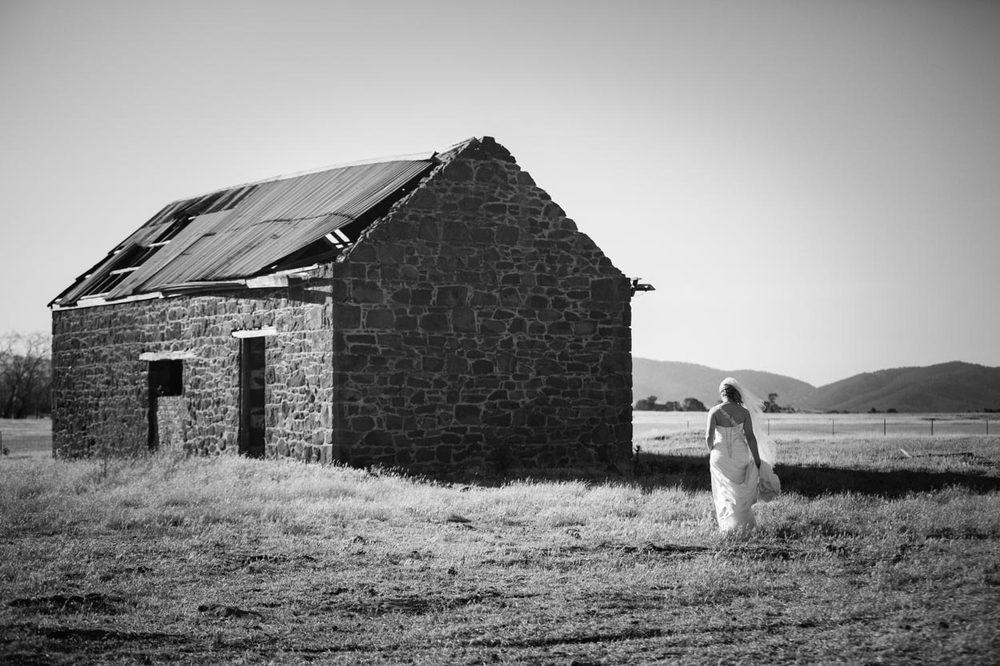 sunshine-coast-destination-wedding-photographers-mooloolaba-maroochydore-maleny-montville-flaxton-noosa-hinterland-caloundra-destination-elopement-photos-best-eco-friendly-127.jpg