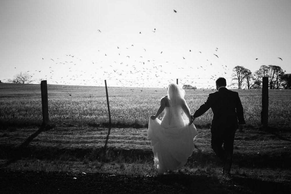 sunshine-coast-destination-wedding-photographers-mooloolaba-maroochydore-maleny-montville-flaxton-noosa-hinterland-caloundra-destination-elopement-photos-best-eco-friendly-133.jpg
