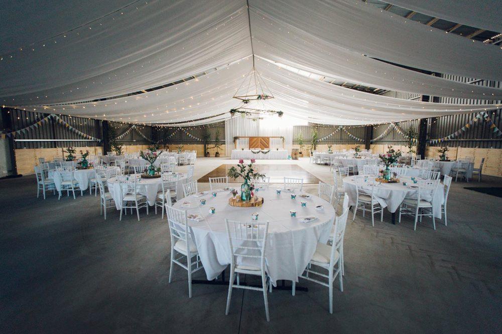 sunshine-coast-destination-wedding-photographers-mooloolaba-maroochydore-maleny-montville-flaxton-noosa-hinterland-caloundra-destination-elopement-photos-best-eco-friendly-16.jpg