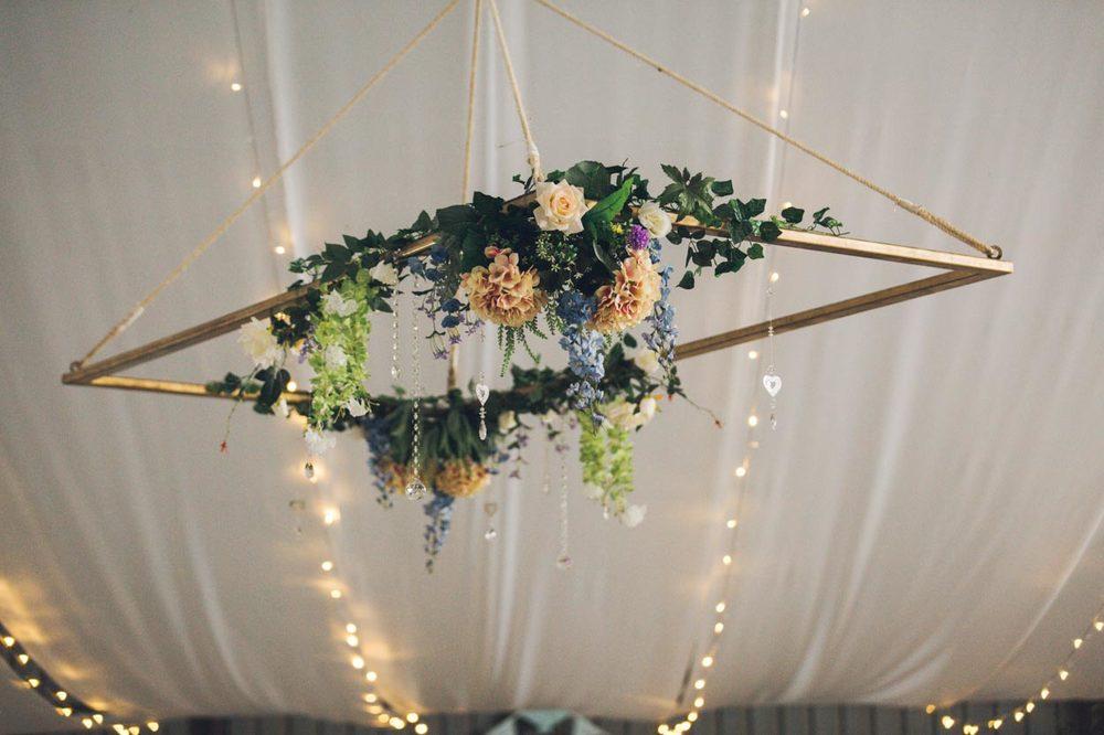 sunshine-coast-destination-wedding-photographers-mooloolaba-maroochydore-maleny-montville-flaxton-noosa-hinterland-caloundra-destination-elopement-photos-best-eco-friendly-21.jpg