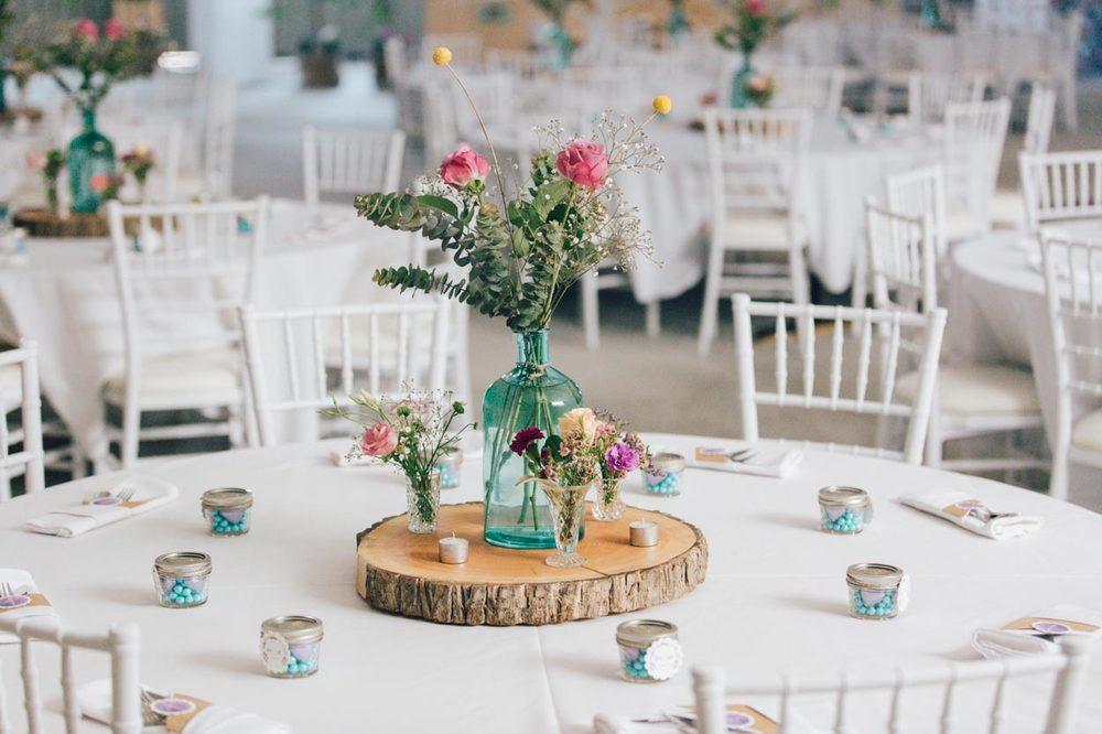 sunshine-coast-destination-wedding-photographers-mooloolaba-maroochydore-maleny-montville-flaxton-noosa-hinterland-caloundra-destination-elopement-photos-best-eco-friendly-24.jpg