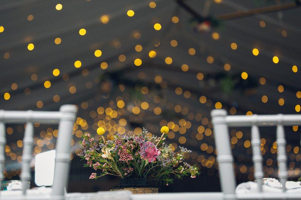 sunshine-coast-destination-wedding-photographers-mooloolaba-maroochydore-maleny-montville-flaxton-noosa-hinterland-caloundra-destination-elopement-photos-best-eco-friendly-25.jpg