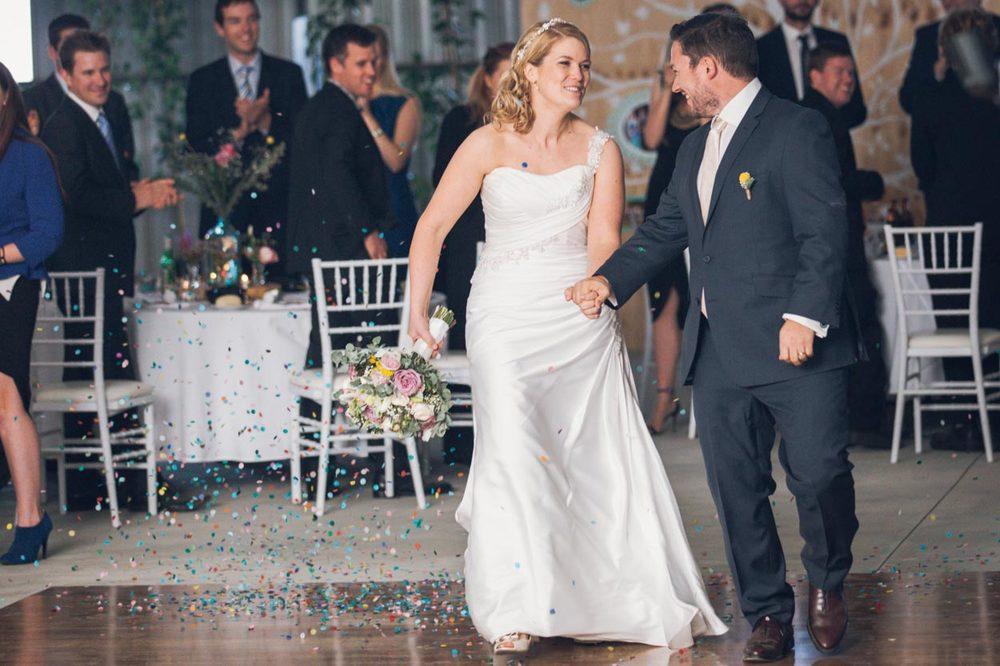 sunshine-coast-destination-wedding-photographers-mooloolaba-maroochydore-maleny-montville-flaxton-noosa-hinterland-caloundra-destination-elopement-photos-best-eco-friendly-137.jpg