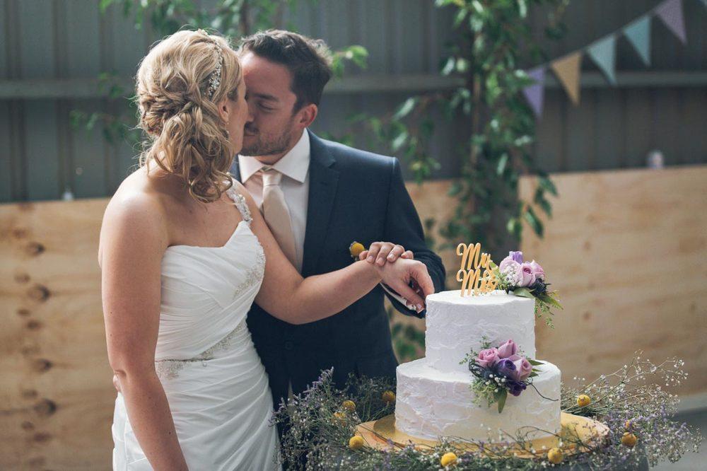 sunshine-coast-destination-wedding-photographers-mooloolaba-maroochydore-maleny-montville-flaxton-noosa-hinterland-caloundra-destination-elopement-photos-best-eco-friendly-140.jpg