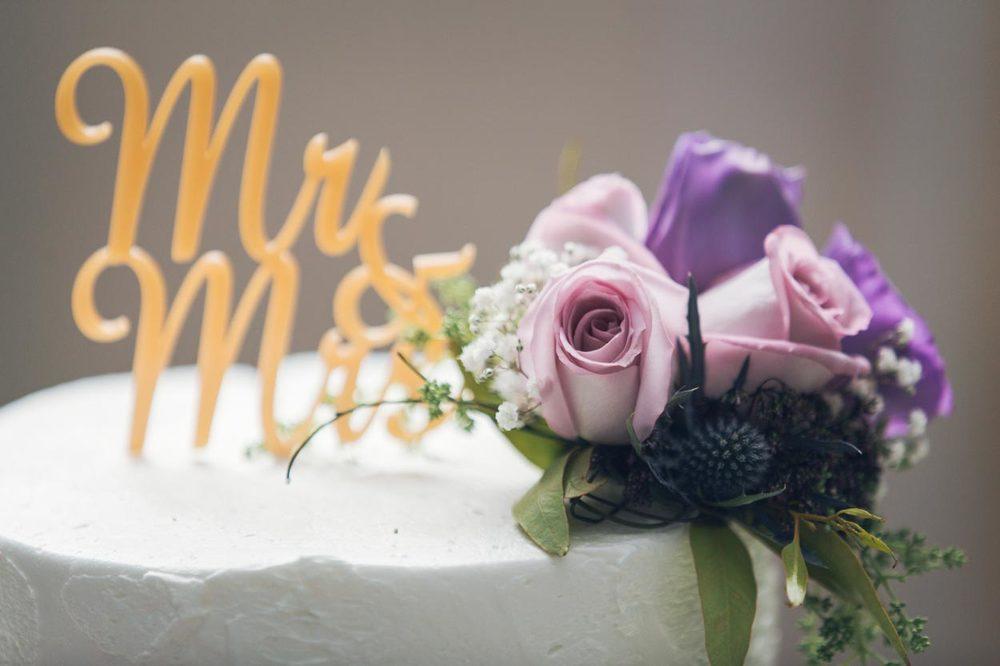 sunshine-coast-destination-wedding-photographers-mooloolaba-maroochydore-maleny-montville-flaxton-noosa-hinterland-caloundra-destination-elopement-photos-best-eco-friendly-143.jpg