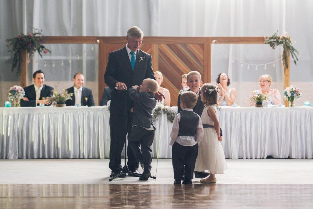 sunshine-coast-destination-wedding-photographers-mooloolaba-maroochydore-maleny-montville-flaxton-noosa-hinterland-caloundra-destination-elopement-photos-best-eco-friendly-144.jpg