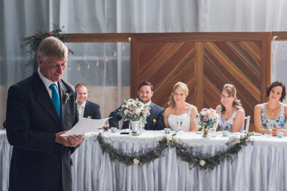 sunshine-coast-destination-wedding-photographers-mooloolaba-maroochydore-maleny-montville-flaxton-noosa-hinterland-caloundra-destination-elopement-photos-best-eco-friendly-151.jpg