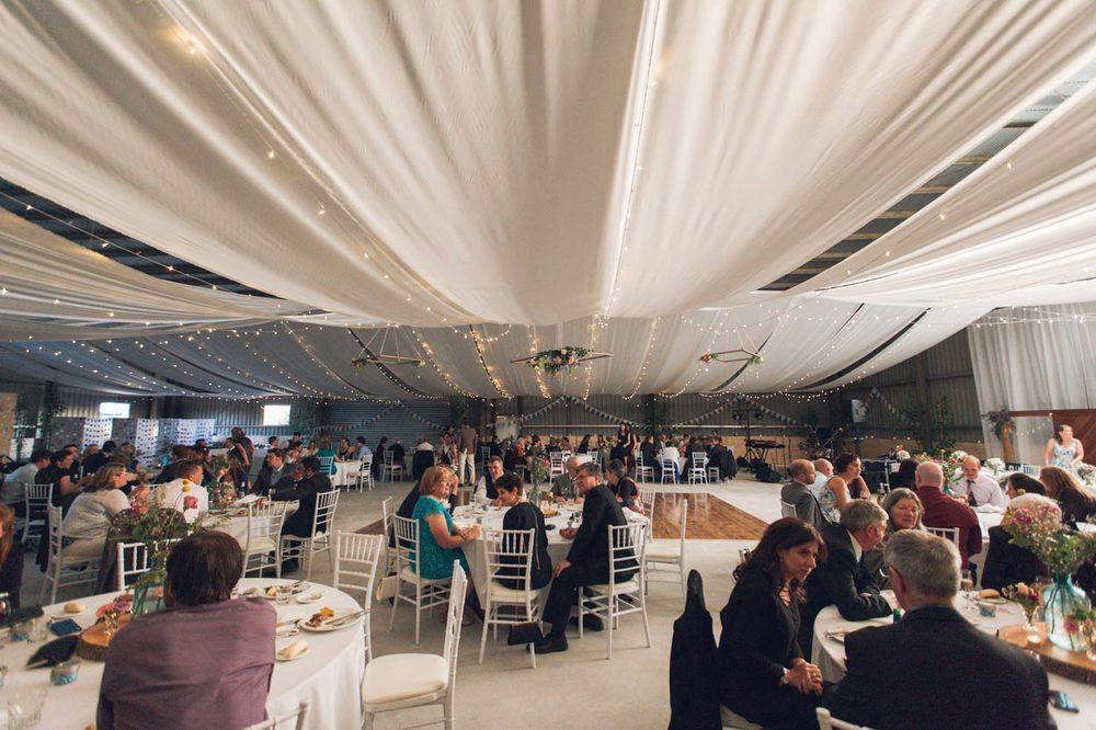 sunshine-coast-destination-wedding-photographers-mooloolaba-maroochydore-maleny-montville-flaxton-noosa-hinterland-caloundra-destination-elopement-photos-best-eco-friendly-164.jpg