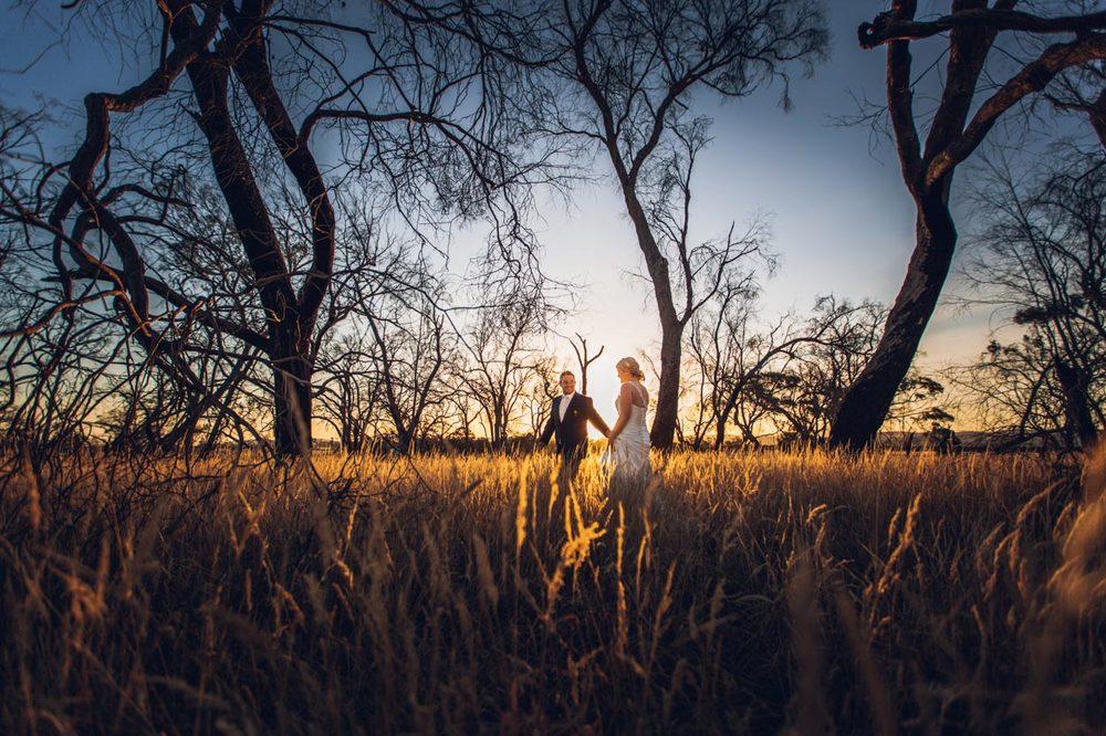 sunshine-coast-destination-wedding-photographers-mooloolaba-maroochydore-maleny-montville-flaxton-noosa-hinterland-caloundra-destination-elopement-photos-best-eco-friendly-171.jpg