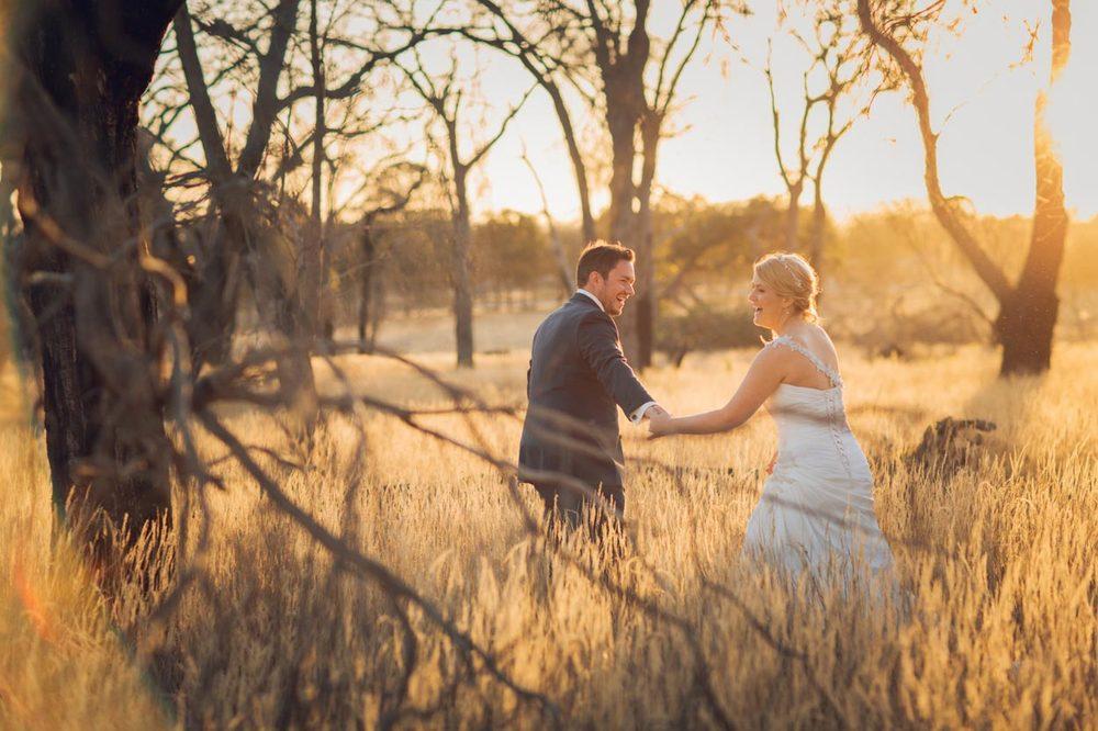 sunshine-coast-destination-wedding-photographers-mooloolaba-maroochydore-maleny-montville-flaxton-noosa-hinterland-caloundra-destination-elopement-photos-best-eco-friendly-172.jpg