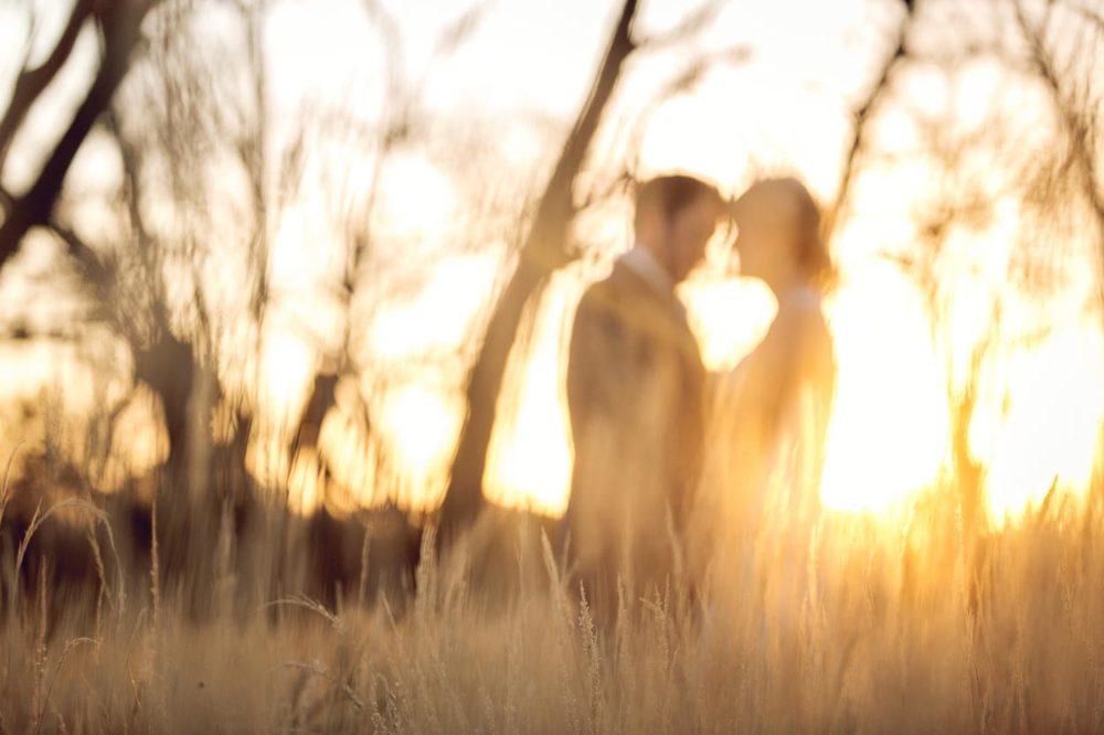sunshine-coast-destination-wedding-photographers-mooloolaba-maroochydore-maleny-montville-flaxton-noosa-hinterland-caloundra-destination-elopement-photos-best-eco-friendly-177.jpg