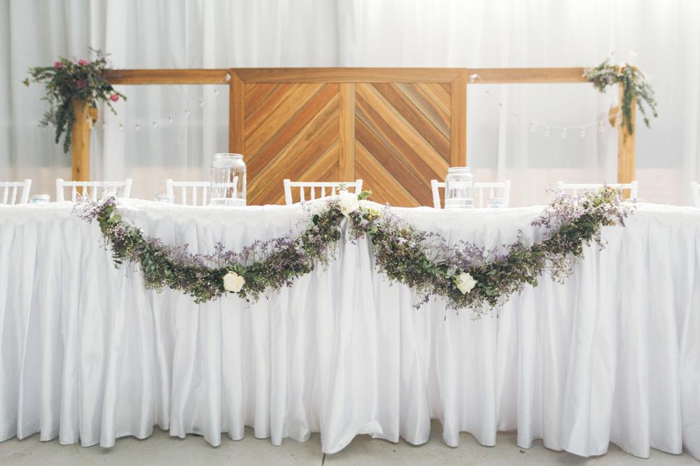 sunshine-coast-destination-wedding-photographers-mooloolaba-maroochydore-maleny-montville-flaxton-noosa-hinterland-caloundra-destination-elopement-photos-best-eco-friendly-27.jpg