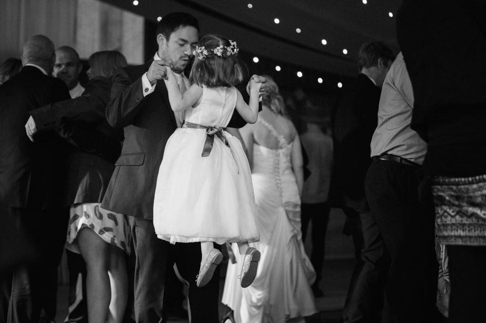 sunshine-coast-destination-wedding-photographers-mooloolaba-maroochydore-maleny-montville-flaxton-noosa-hinterland-caloundra-destination-elopement-photos-best-eco-friendly-183.jpg