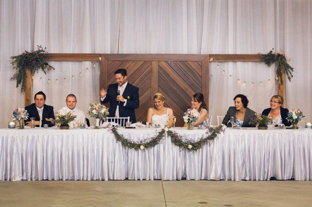 sunshine-coast-destination-wedding-photographers-mooloolaba-maroochydore-maleny-montville-flaxton-noosa-hinterland-caloundra-destination-elopement-photos-best-eco-friendly-189.jpg