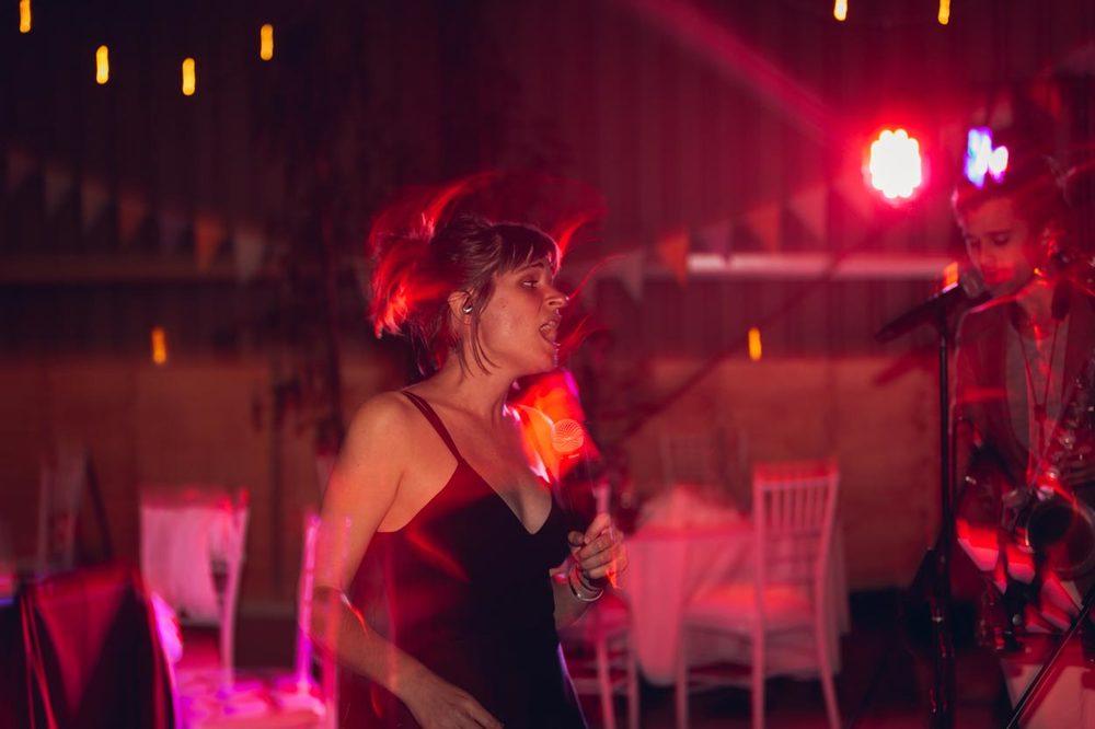 sunshine-coast-destination-wedding-photographers-mooloolaba-maroochydore-maleny-montville-flaxton-noosa-hinterland-caloundra-destination-elopement-photos-best-eco-friendly-195.jpg