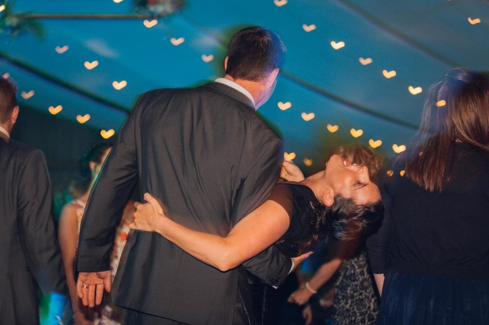 sunshine-coast-destination-wedding-photographers-mooloolaba-maroochydore-maleny-montville-flaxton-noosa-hinterland-caloundra-destination-elopement-photos-best-eco-friendly-198.jpg