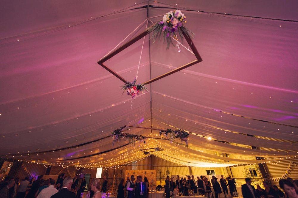 sunshine-coast-destination-wedding-photographers-mooloolaba-maroochydore-maleny-montville-flaxton-noosa-hinterland-caloundra-destination-elopement-photos-best-eco-friendly-199.jpg