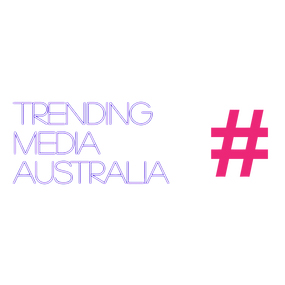 Trending Media Australia Videography - Brisbane, Sunshine Coast, Australian Destination Photographers