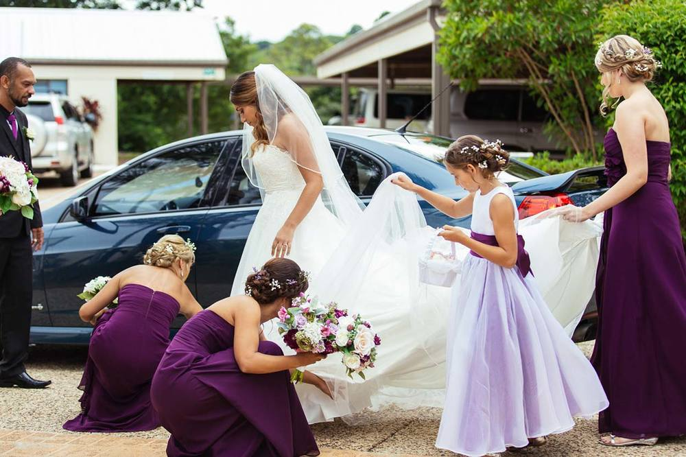 sunshine-coast-destination-wedding-photographers-brisbane-queensland-australian-maleny-noosa-beach-hinterland-montville-flaxton-gold-caloundra-elopement-photos-best-recommended-eco-friendly-packages-46.jpg