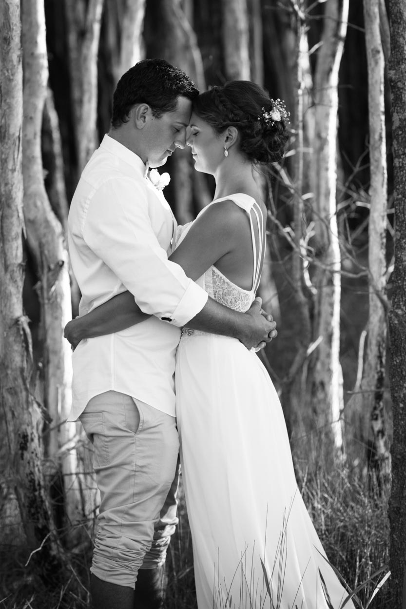 Noosa Pre Wedding Portraits, Brisbane City - Sunshine Coast, Queensland, Australian Destination Photographers