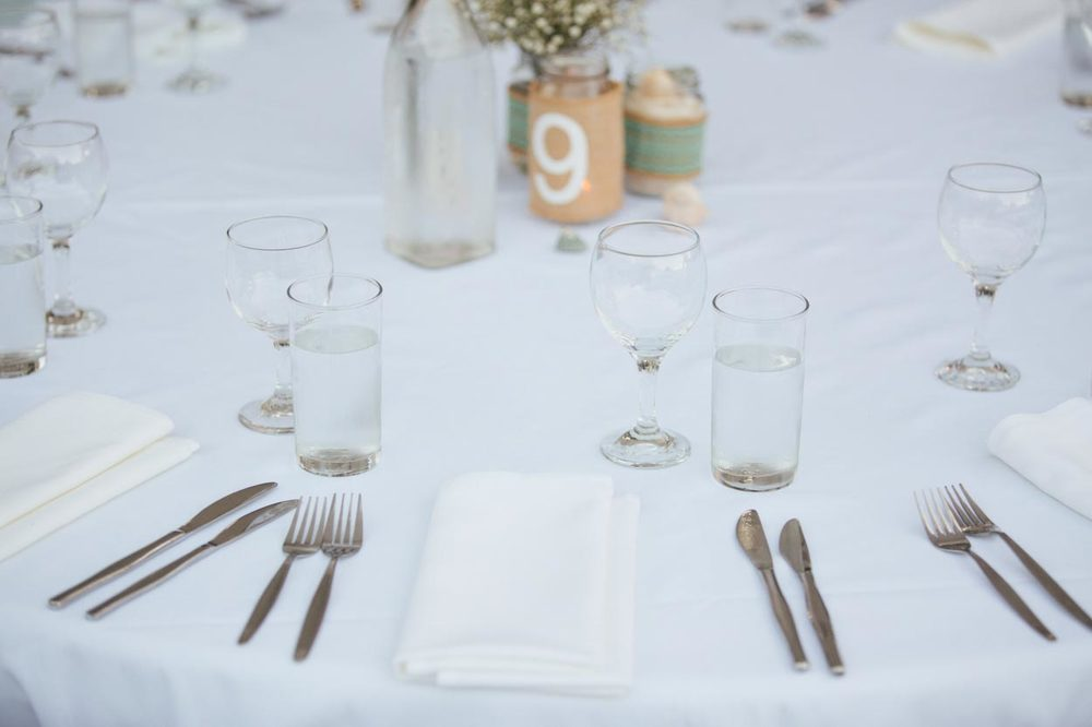 Fraser Island Beach, Brisbane Wedding Reception - Sunshine Coast, Queensland, Australian Photographer