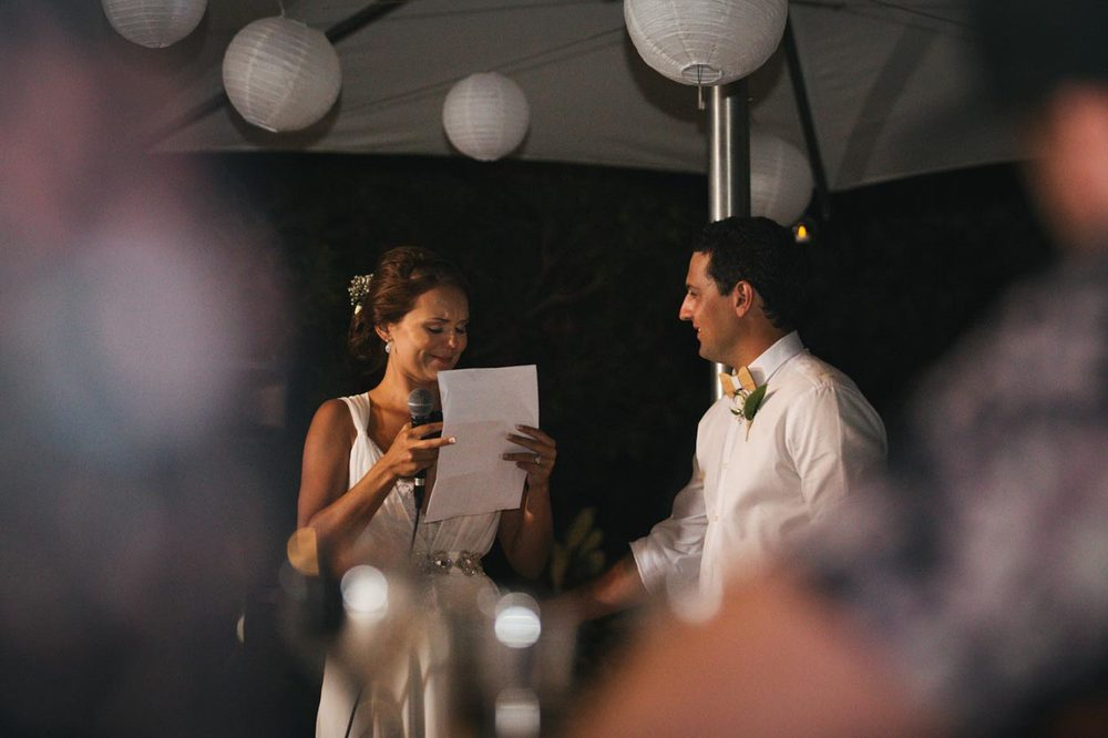 Top Wedding Elopement, Noosa - Sunshine Coast, Queensland, Australian Destination Photographers