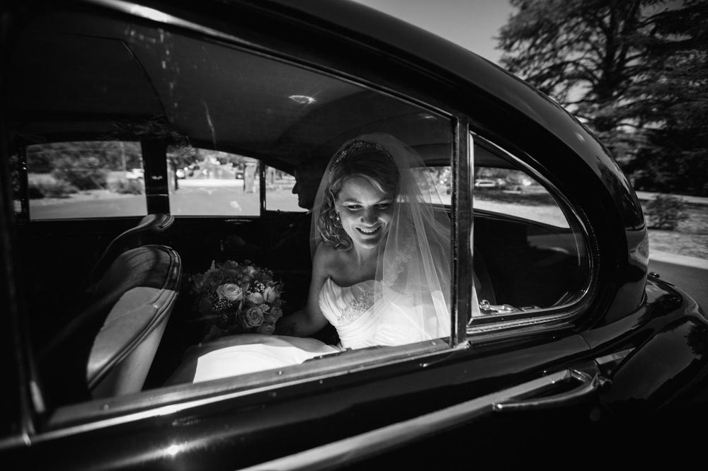 Top Montville Wedding Elopement - Noosa, Sunshine Coast, Queensland, Australian Destination Wedding Photographer