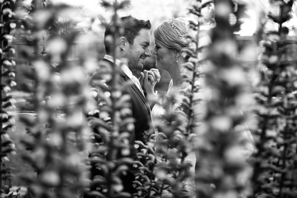 Noosa, Queensland Destination Wedding - Sunshine Coast, Australian Photographer